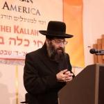 Divrei-Chizuk-from-Harav-Tzvi-Mayer-Zilberberg-at-the-psicha-of-Agudas-Yisroel's-16th-Yerusholayim-Yarchei-Kallah