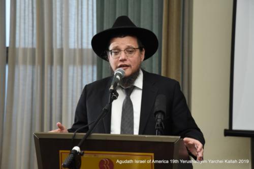 YYK_2019_Tues_Rabbi_Shlomo_Cynamon